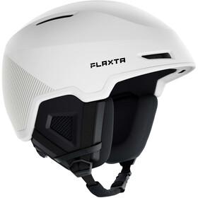 Flaxta Exalted MIPS Kypärä, white